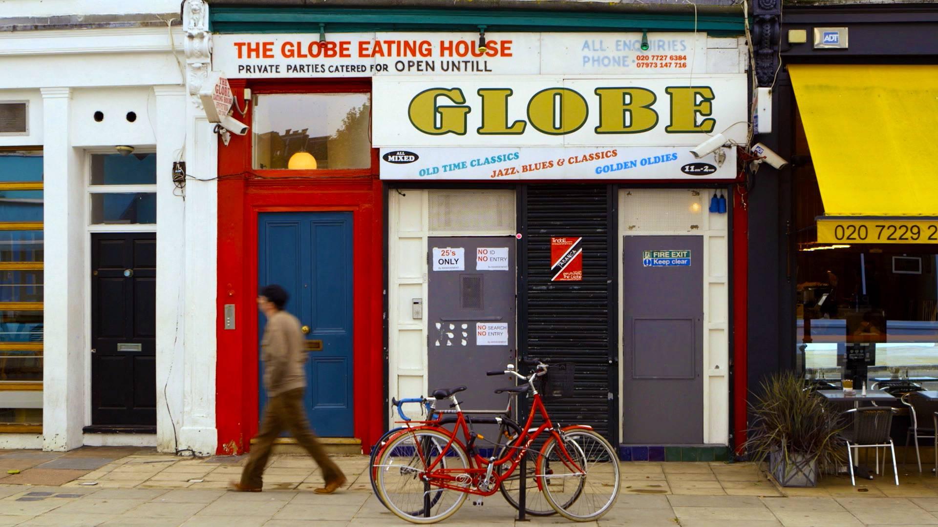 geoff-globe-wide-1920x1080.jpg